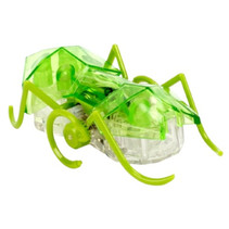 actievoertuig Micro Ant jongens 5 x 7,8 x 9,3 cm groen