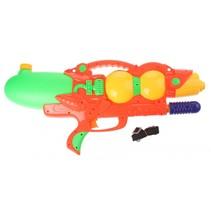 XL3000 waterpistool oranje 60 cm