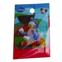 Mickey Mouse Clubhouse magneet (#11)