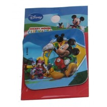 Mickey Mouse Clubhouse magneet (#9)