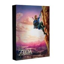 lichtbox The Legend of Zelda 30 cm