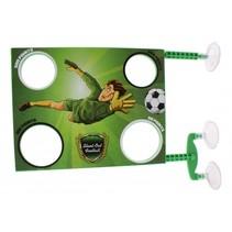 badspeelgoed voetbalspel