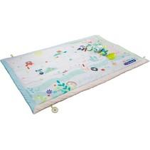 speelmat Baby Friends 135 x 90 cm