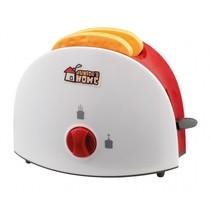 Toaster 12x14 cm