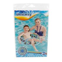 zwemband Zonnebril 76 cm vinyl
