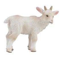 boerderijdieren: lam 6 x 5 cm