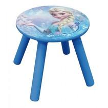 Krukje Frozen meisjes blauw 28,8 x 28,4 x 7,2 cm