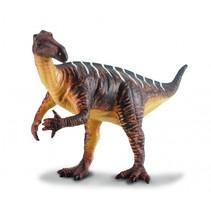 Prehistorie: Iguanodon
