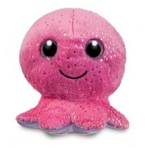 knuffel Sparkle Tales octopus SeaStar 12 cm