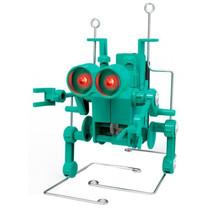 robot Kidzrobotix junior turquoise