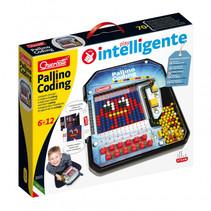 codespel Pallino Coding junior 42 x 35 cm