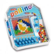Pallino behendigheidsspel