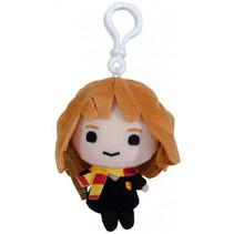 sleutelhanger Harry Potter - Hermelien Griffel 10 cm pluche