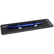 balpen Aqua 15 cm blauw