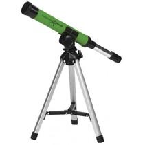 telescoop Expeditie Natuur 30 mm