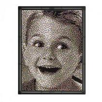 pixel foto 9 54 x 41 cm 14800-delig