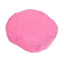 Cotton Putty junior 13x12x12 cm siliconen roze 1000 gram