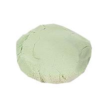 Cotton Putty junior 13x12x12 cm siliconen groen 1000 gram