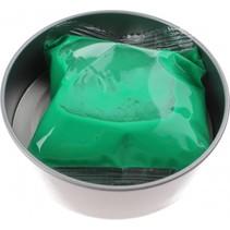Smart Putty color change 8 cm groen