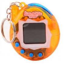 elektronisch vriendje junior oranje