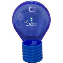 puntenslijper Lamp junior blauw
