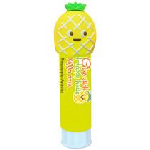 lijmstift Fruits junior 10 gram geel