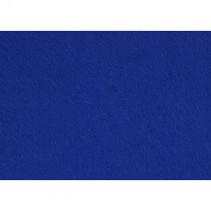 hobbyvilt A4 21 x 30 cm vilt blauw 10 stuks