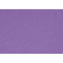 hobbyvilt A4 21 x 30 cm vilt lila 10 stuks