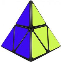 breinbreker Rubik's Cube Piramide Luna 16 x 21 cm