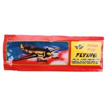 vliegtuig Glider 20 cm Eocke Wulf TA 152H