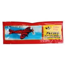 vliegtuig Glider 20 cm Spitfire MK1