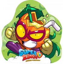 kussen Super Zings junior 40 x 40 cm katoen