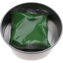 Smart Putty magnetisch 8 cm groen