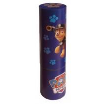 waterspuiter Paw Patrol - Chase 15 cm blauw