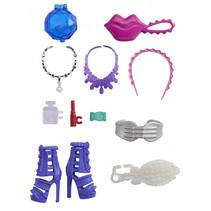 tienerpop-accessoires liptasje junior 11-delig