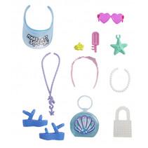tienerpop-accessoires schelptas junior 11-delig