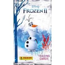 Disney: Frozen 2 TCG boosterpack
