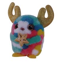 DIY-dier magical Fuzzy Fun junior 10 x 16 cm pluche