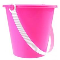 emmer roze 14 x 13 cm