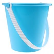emmer blauw 14 x 13 cm
