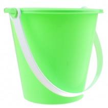 emmer groen 14 x 13 cm