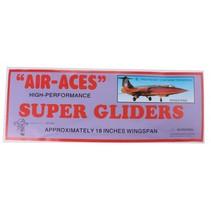 vliegtuig foam air-aces super speedking 45 cm