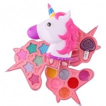 make-upset Unicorn 18-delig