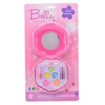 Bella Make-up set bloem