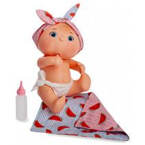 babypop Popo Lokas Poponcia junior textiel 6-delig