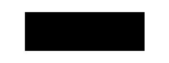 doppio bike logo