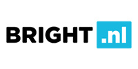 Bright.nl Logo