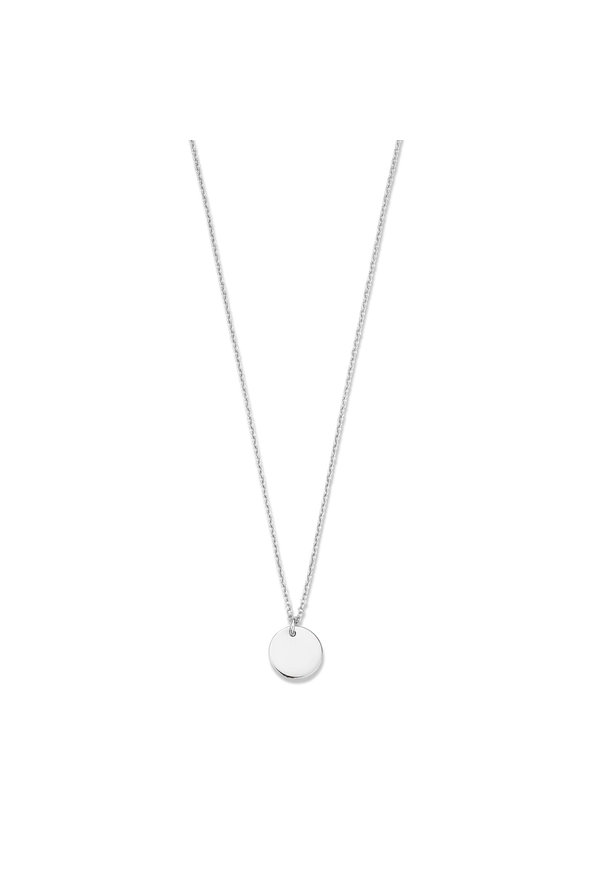 Selected Jewels Lizzy Maja 925 sterling zilveren ketting