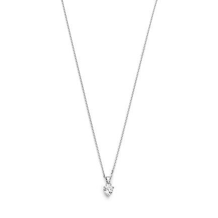 Selected Jewels Mila Elodie collier en argent sterling 925