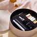 Selected Jewels Cleaning set voor sieraden